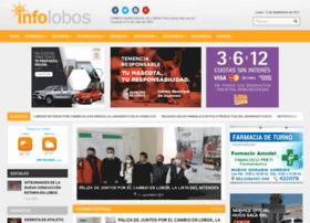 infolobos.com.ar