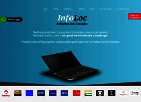 infoloc.com.br