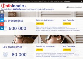 infolocale.fr