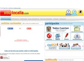 infolocalia.com