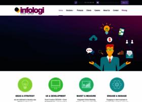 infologi.net