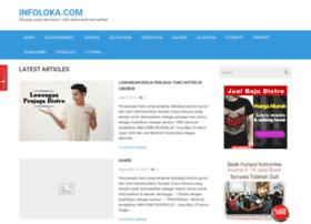 infoloka.com