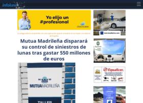 infoluna.com