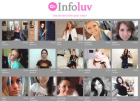 infoluv.com