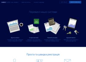 infolviv.com.ua