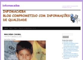 infomacaiba.wordpress.com