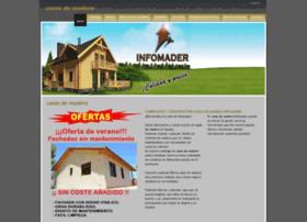 infomader.com