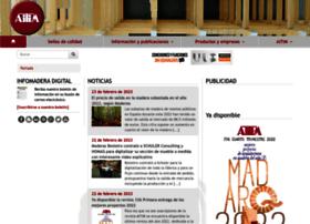 infomadera.net