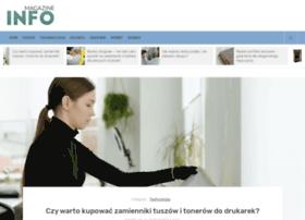 infomagazine.pl