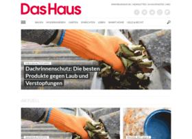 infomall.haus.de