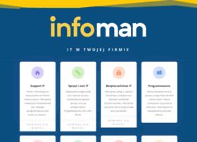 infoman.pl