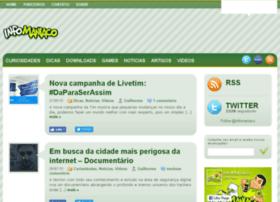 infomaniaco.com.br