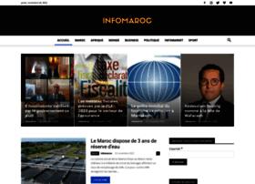 infomaroc.net