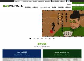 infomart.co.jp