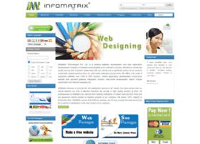 infomatrixtechnologies.com