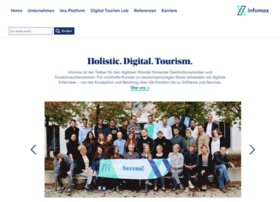 infomax-online.de