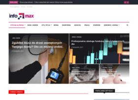 infomax.com.pl