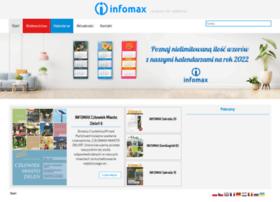 infomax.pl