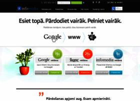infomedia.lv