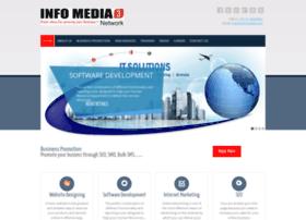 infomedia3.com