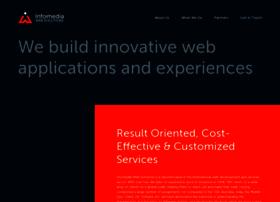 infomediawebsolutions.com