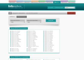 infomedicos.com