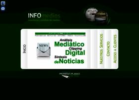 infomedios.net