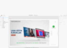 infomedya.com