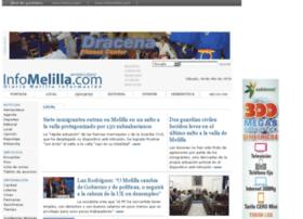 infomelilla.com