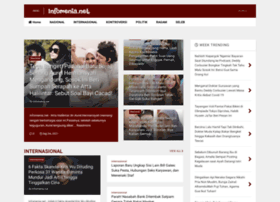 infomenia.net