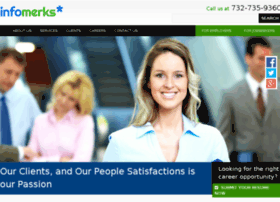infomerks.com