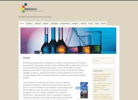 infometrix.com