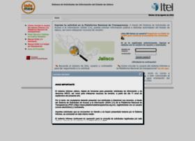 infomexjalisco.org.mx