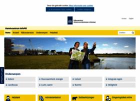 infomil.nl