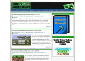 infominecraft.com