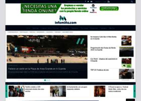 infominho.com