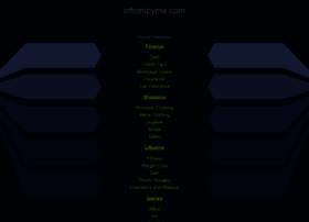 infomipyme.com