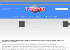 infomiruk.co.uk