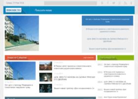 infomisto.net