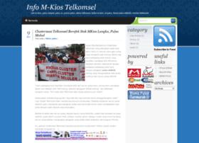 infomkios.blogspot.com