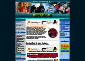 infomlm.freehostia.com