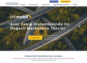 infomobil.com.tr