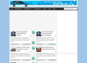 infomobilmurah.blogspot.com