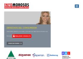 infomorosos.com