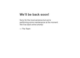 infomotogp.com