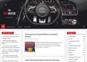 infomotor.com.br