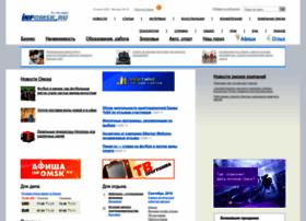 infomsk.ru