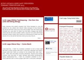 infomusik-board.blogspot.com