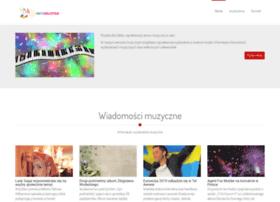 infomuzyka.pl