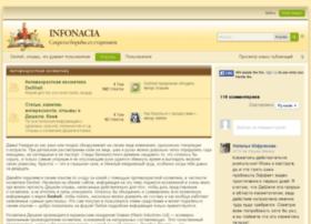 infonacia.net.ua